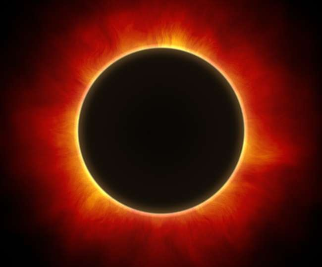 Solar Eclipse 2021: 9 things to avoid during this Surya Grahan
