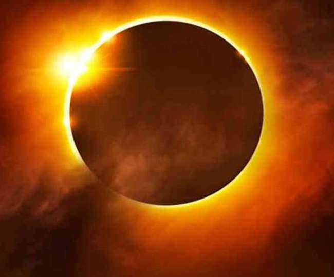 Solar Eclipse 2021: Check out interesting facts about this Surya Grahan 2021