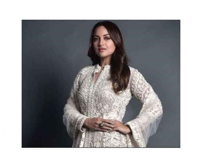 Sonakshi Sinha Birthday Special: Top controversies of Dabangg actress which will leave you stunned
