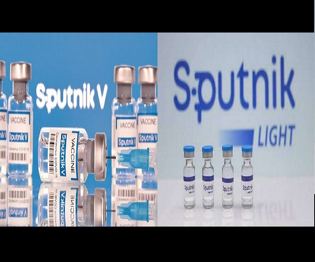 Sputnik V vs Sputnik Light: Know price, efficacy, possible side effects and differences between the two jabs