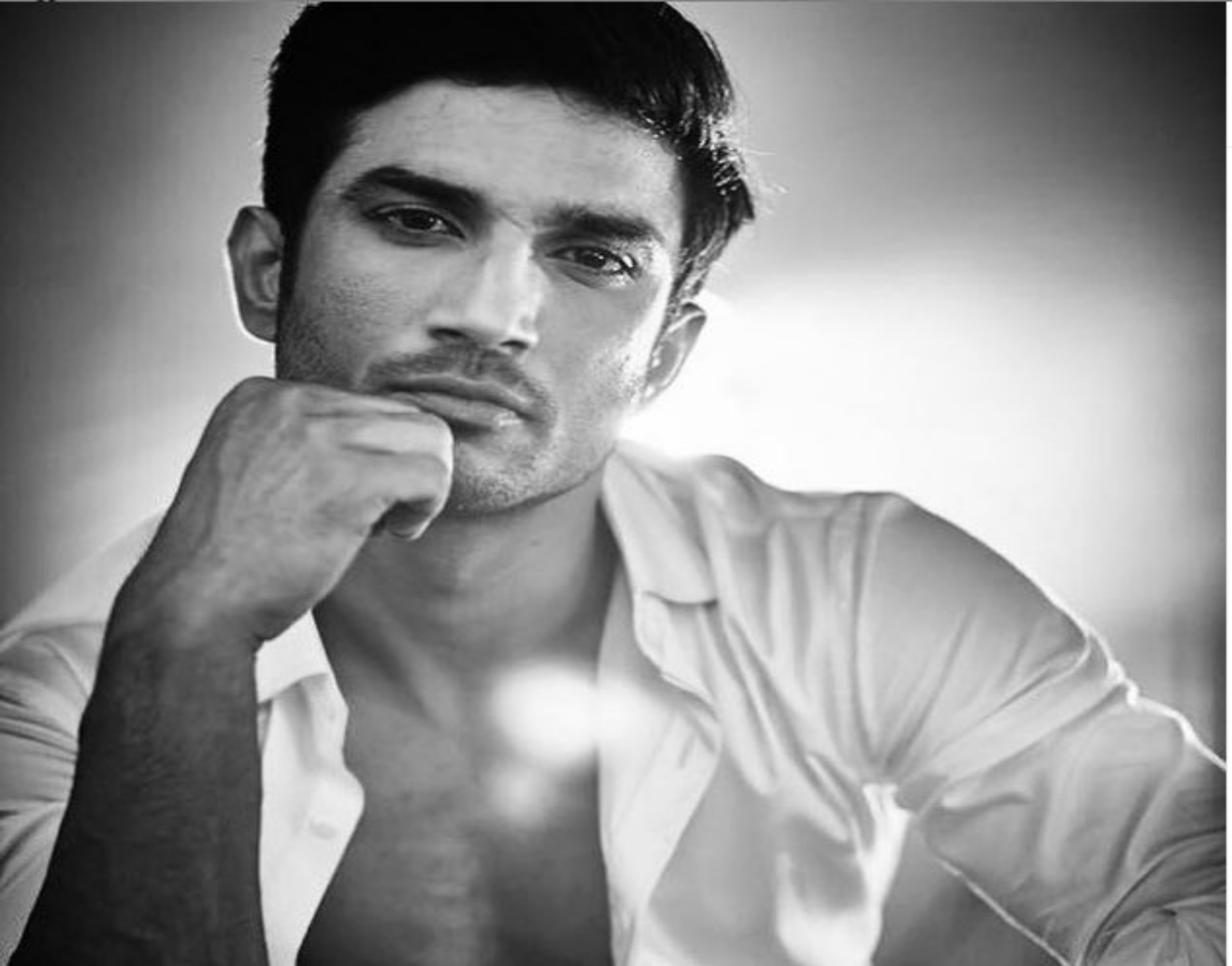 Sushant Singh Rajput death: Nepotism debate to drug probe; 5 major events triggered after the actor's demise