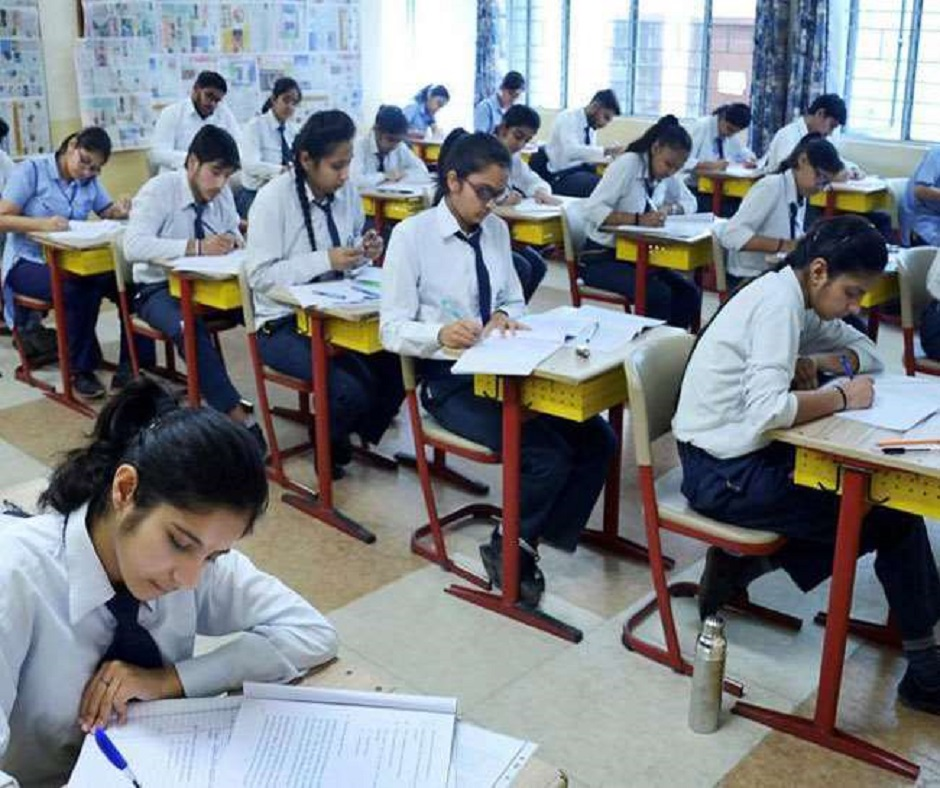 Class 9, 11 exams cancelled in Delhi; registration for classes 6 to 9 to begin on Friday | Details here