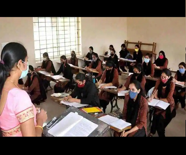 BSEB Class 10, 12 Compartment Exams: Over 2 lakh candidates to be declared pass by Bihar Board