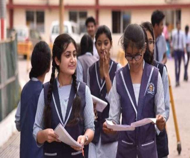 GSEB Board Exams 2021: Gujarat board cancels class 12th examinations amid COVID-19 pandemic