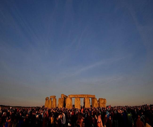 summer solstice 2021 - photo #4