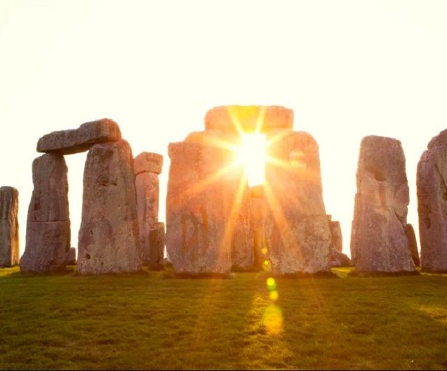 Summer Solstice 2021: 7 interesting facts about the longest day of the year