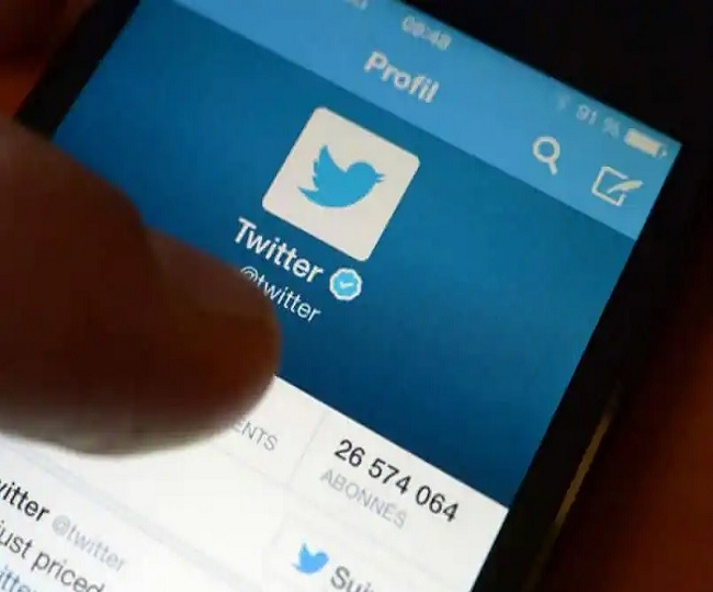 'Committed to complying with new IT rules', says Twitter, seeks one week's time for full updation