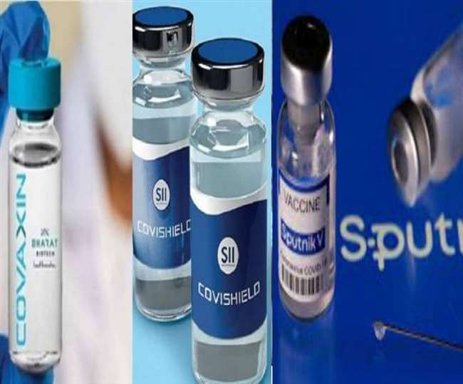 Covaxin, Sputnik V, Covishield, know price and efficiency of COVID-19 vaccines; list of upcoming vaccines in India