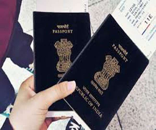 COVID-19 Travel Restrictions: Centre extends visas of stranded foreign nationals till August 31
