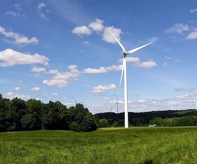 World Wind Day 2021: Wishes, quotes, messages, SMSes, WhatsApp and Facebook statuses to share for the special day