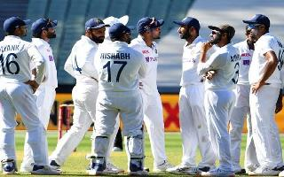 ICC WTC Final 2021: Will India change its playing XI due to weather..