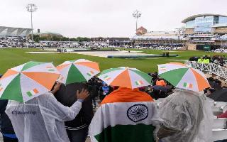 ICC WTC Final, Ind vs NZ: Two spectators evicted from Rose Bowl for..