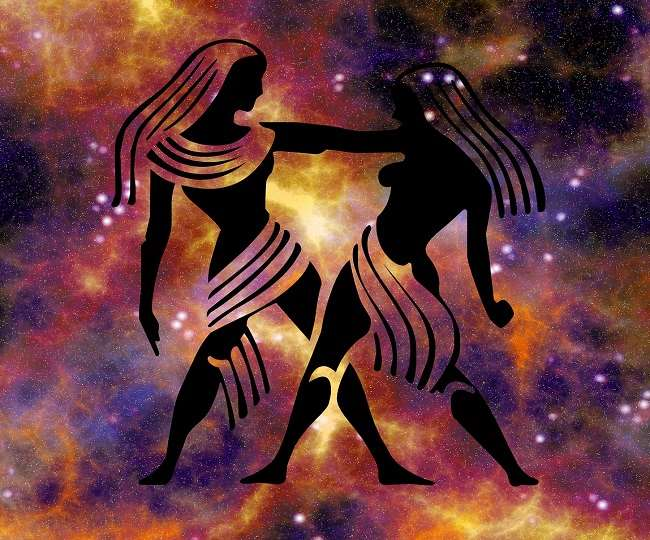 Horoscope Today, March 2, 2021: Gemini people will get success in economic affairs, know what's in store for your sign