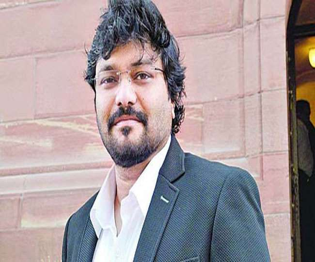 West Bengal Polls: Babul Supriyo, TMC turncoat Rajib Banerjee in BJP's candidates' list for Bengal