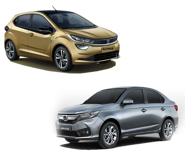 Planning to buy a car? Check out these top five mileage-friendly diesel cars
