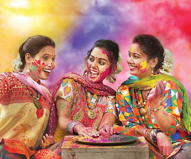 Holi 2021: Date, time, shubh muhurat, and significance of this day