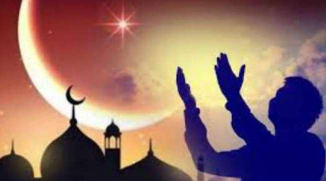 Happy Shab-E-Barat 2021: Wishes, quotes, shayari, Facebook and WhatsApp status to share with your loved ones