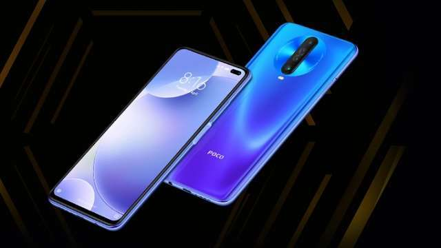 From Redmi Note 9 pro Max to Poco X2, check out these 5 smartphones with 64MP camera under Rs 15,000