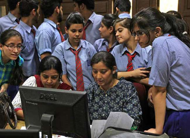 Bihar Board 12th Science Results 2021 out: Sonali Kumari tops Science stream with 94.2 per cent, check result