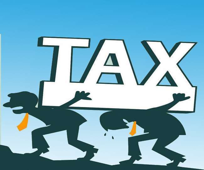 Today is the last date to file advance tax | Here's what will happen if you miss the deadline