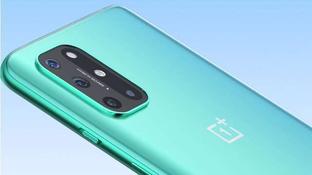 OnePlus 9 Series Launch: When and where to watch live streaming? Know price, specs and more here