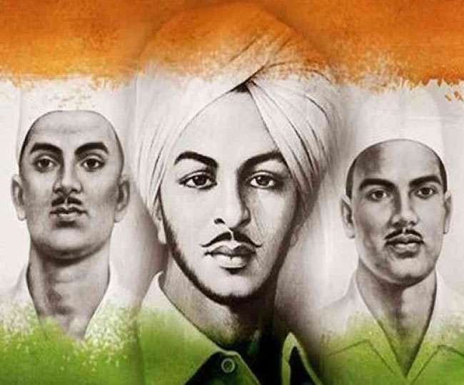 Shaheed Diwas 2021: Wishes, messages, quotes, SMS, WhatsApp and Facebook status to share on Martyrs' Day