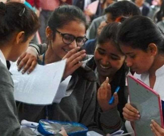 COHSEM Class 12 Exams Date Sheet: Manipur board releases schedule for class 12th board exams; here's how to check