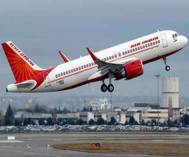 Choice between 'disinvestment or closing down': Civil Aviation Minister on privatisation of Air India