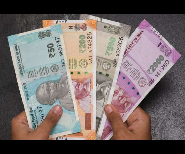 7th Pay Commission Latest News: Centre, states give Rs 10,000 as Holi gift to its employees; check details here