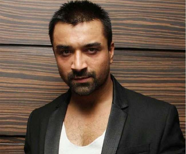 Bollywood Drugs Case: Bigg Boss fame Ajaz Khan arrested by NCB in Mumbai