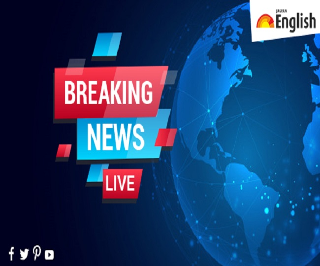 Breaking News Latest Updates Highlights of March 25