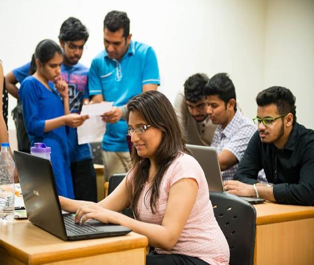ICAI CA Result 2021: CA foundation and final result to be released soon; here's how to check
