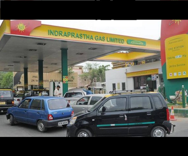 CNG, PNG prices hiked in Delhi, revised rates to be applicable from Tuesday; know how much will they cost now