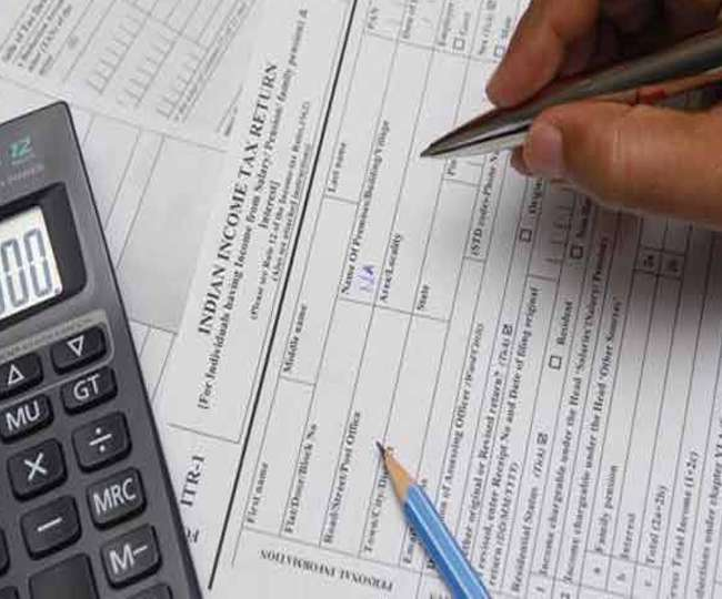 ITR Filing deadline ends today, file your tax returns in these easy steps to avoid paying heavy fines and penalties