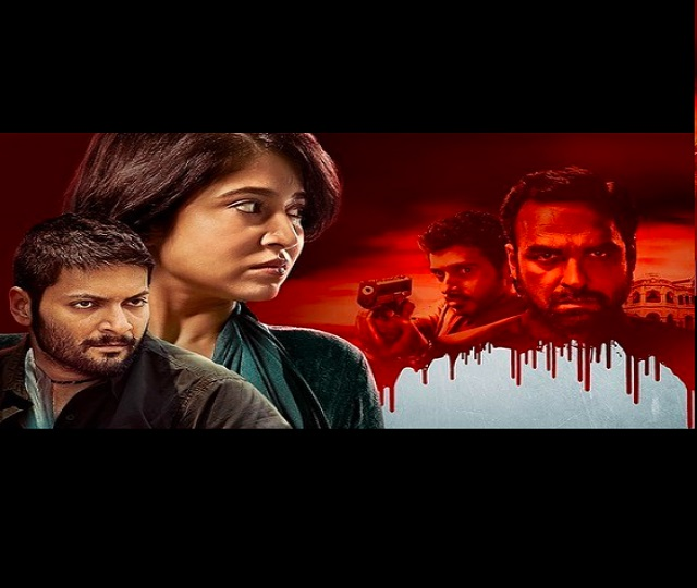 'Can't wait': Shweta Tripathi aka Golu roots for Mirzapur Season 3; shares poster featuring Pankaj Tripathi, Ali Fazal