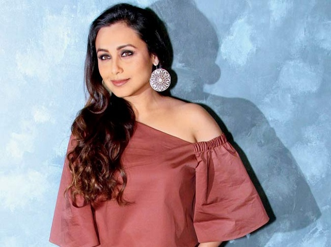 Rani Mukerji Birthday Special: From Kabhi Khushi Kabhi Gham to Luck by Chance; 5 cameos that are unmissable