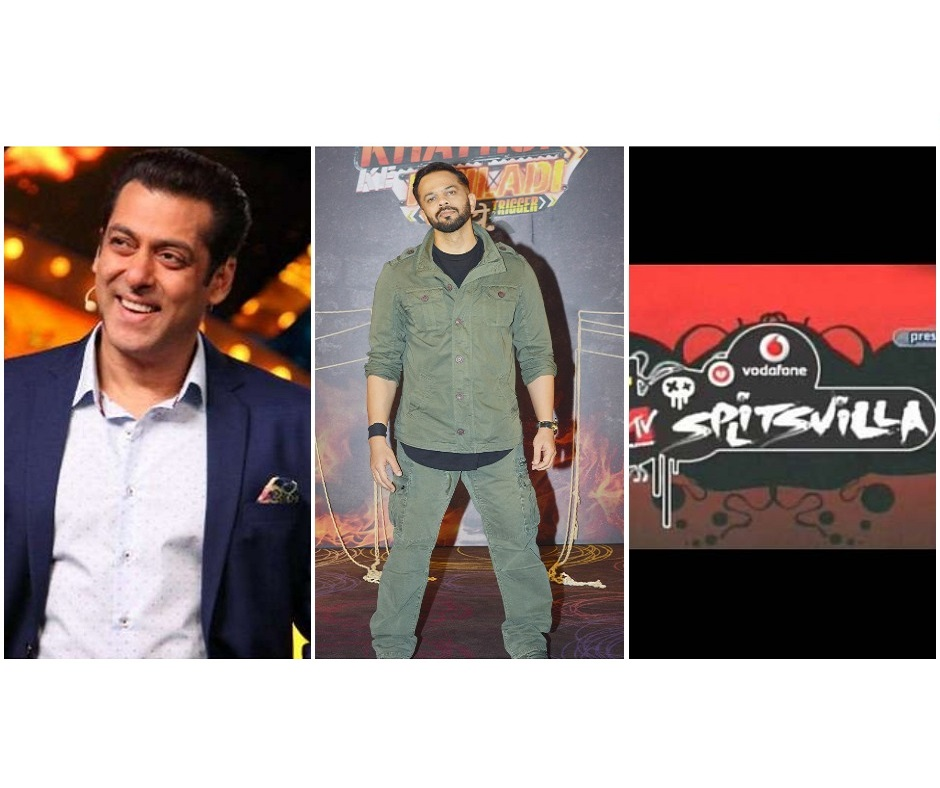From Bigg Boss to Khatron Ke Khiladi to Splitsvilla, 7 reality-TV shows to look forward to in 2021; check full list