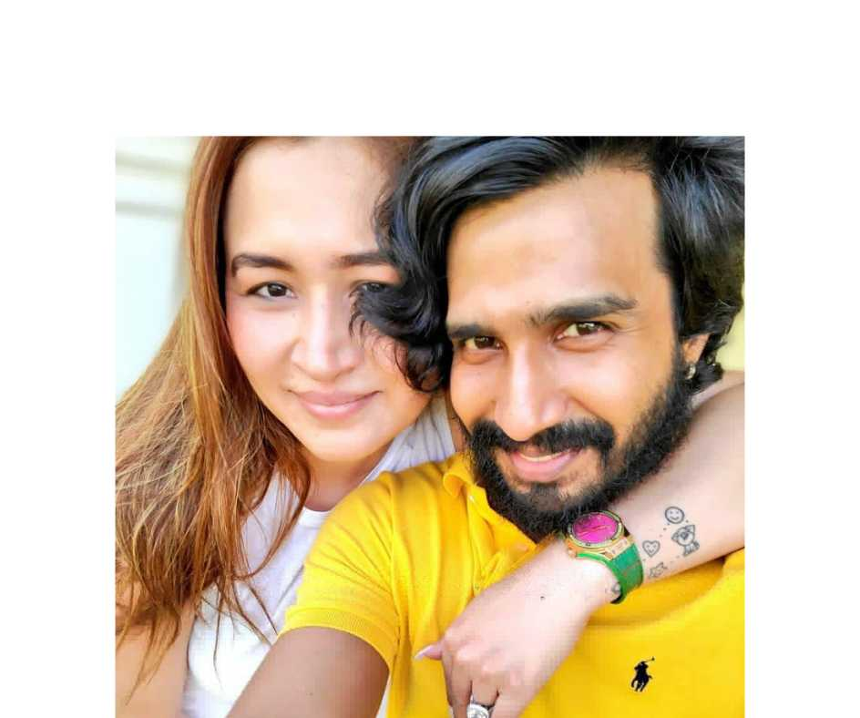 CONFIRMED! Shuttler Jwala Gutta to marry actor Vishnu Vishal soon