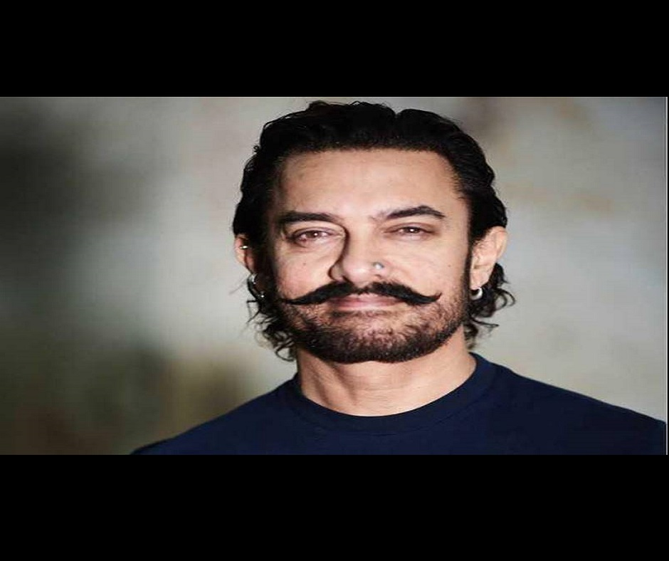 Happy Birthday Aamir Khan: 5 striking characters played by Mr Perfectionist that left everyone in awe