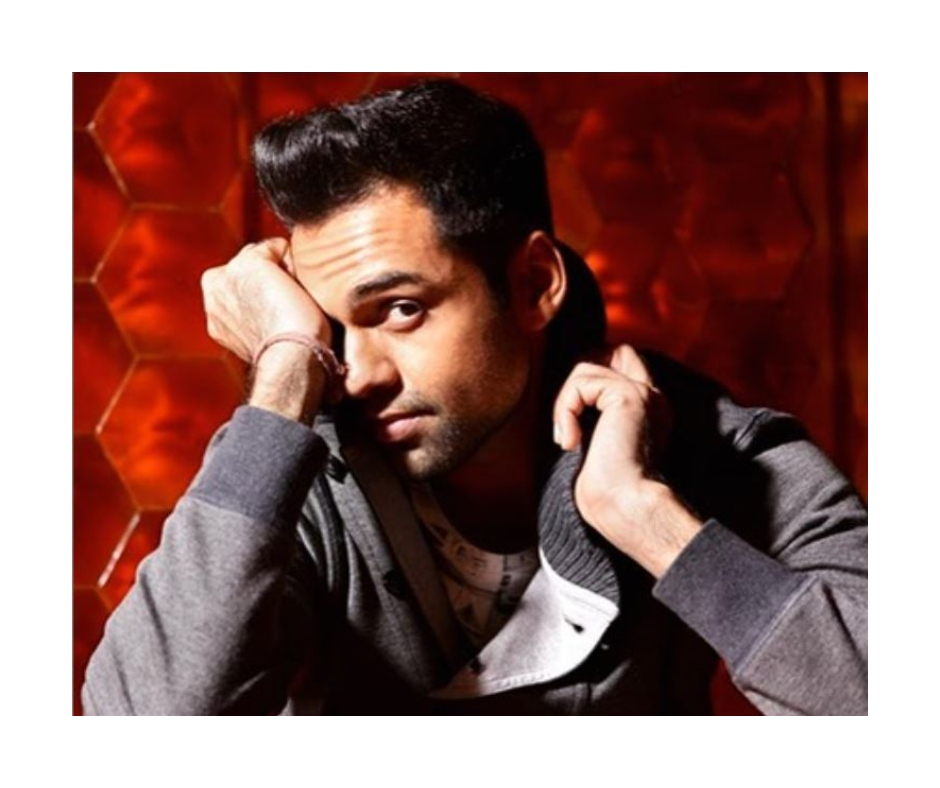 Happy Birthday Abhay Deol: 5 selfies of 'Dev D' actor which will make your heart skip a beat