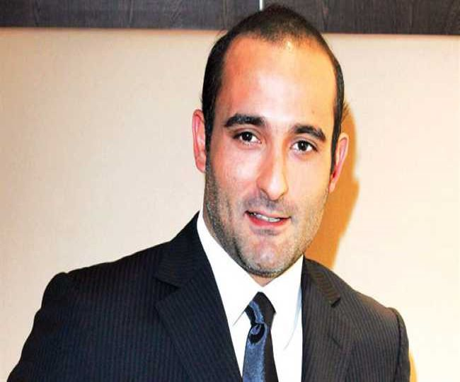Akshaye Khanna Birthday Special: Here's how Border star's parents reacted when he revealed his dream of becoming an actor