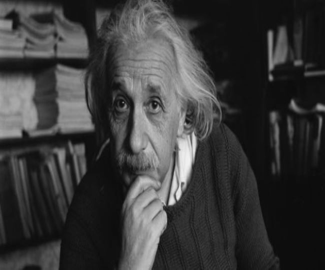 International Ask a Question Day 2021: Why we  celebrate Albert Einstein's birthday as Question Day? Know about its history and significance here