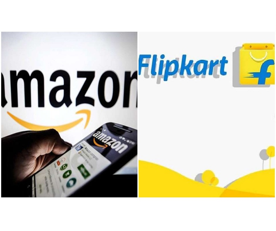 Amazon, Flipkart & Paytm Holi Festival Sale 2021: Best deals, bank offers on iPhones, Samsung, Realme and more; check full list here
