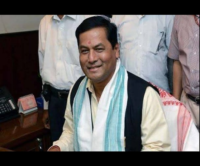 Assam Polls 2021: Stakes high for both BJP, Mahajot alliance as 47 seats go to poll on Saturday