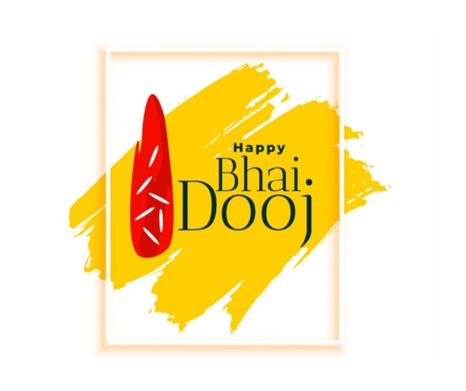 Holi Bhai Dooj 2021: Share wishes, quotes, greetings, SMS, Facebook and Whatsapp status with your siblings