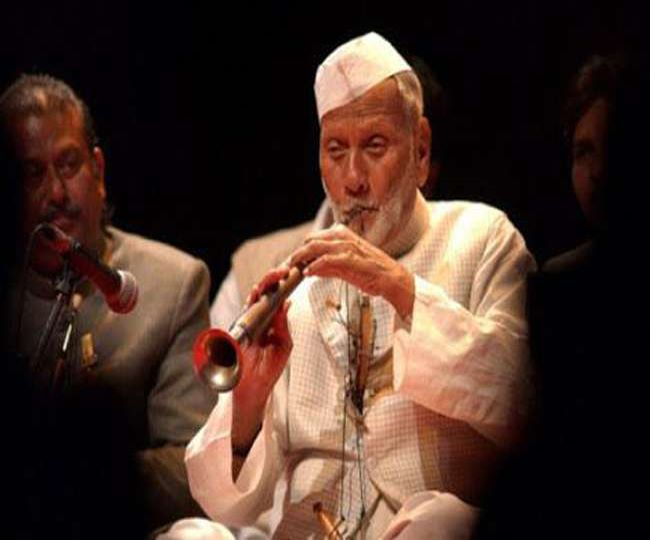 Ustad Bismillah Khan Birth Anniversary: Take a look at 7 lesser-known facts about Shehnai Maestro