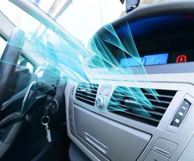 What is Automatic Climate Control AC in cars? Know about its pros and cons