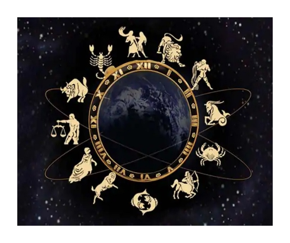 Career Horoscope April 2021: Many interesting opportunities are waiting for Aries; know about your zodiac sign