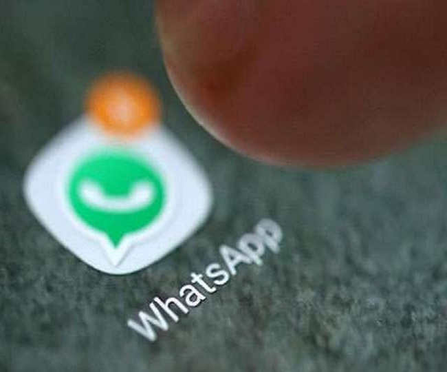 COVID-19 WhatsApp chatbot 'MyGov Corona Helpdesk' crosses 3 million users in one year