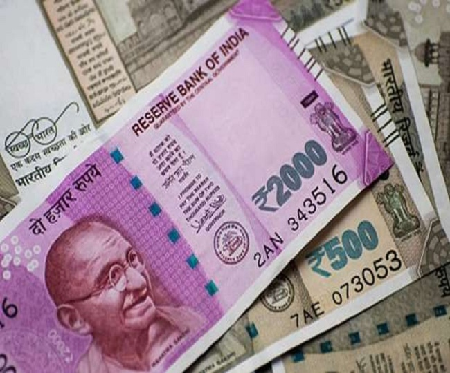 7th Pay Commission Latest News: Govt likely to hike DA, DR from April 1; know what it will mean for central govt employees